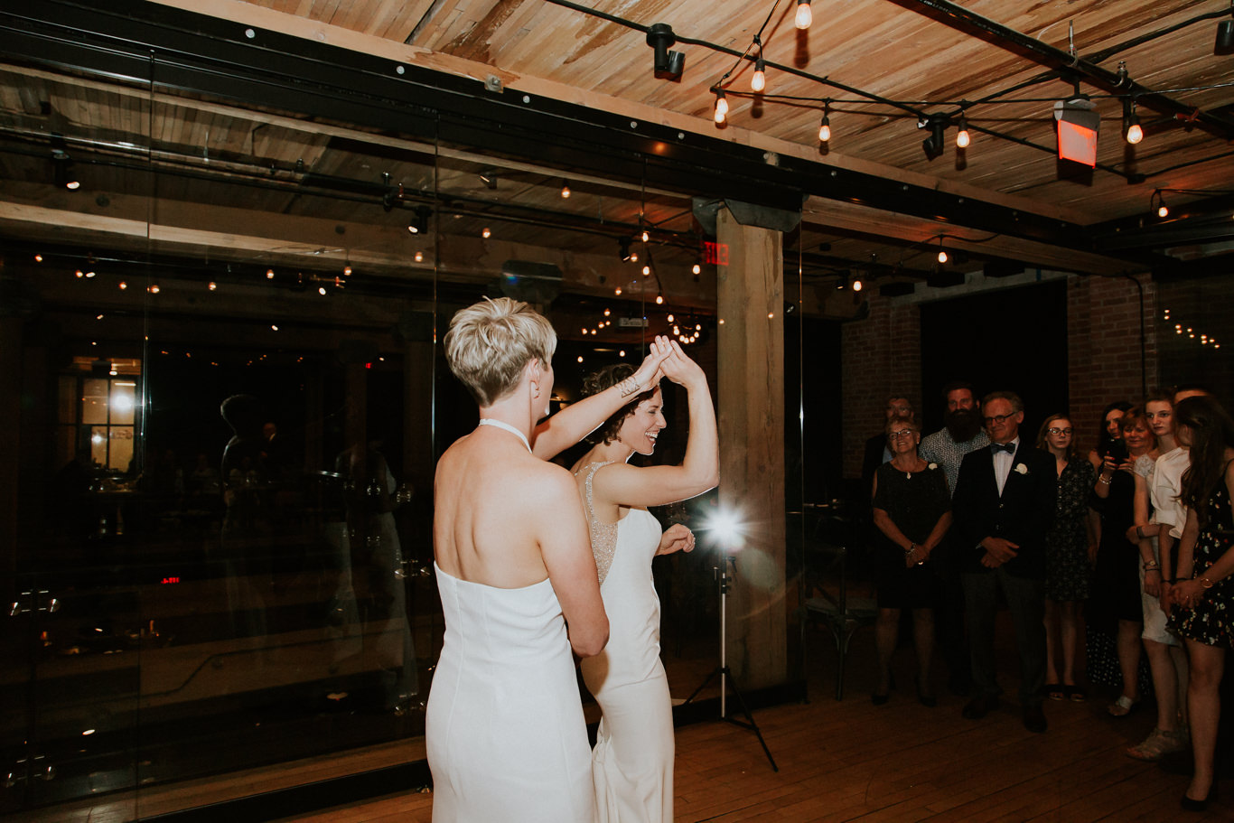 Lindsay-and-Heather-Charbar-Restaurant-Wedding-in-Calgary-209