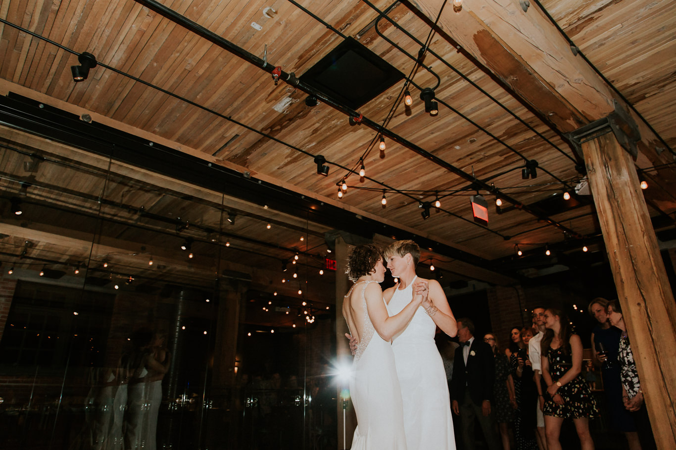 Lindsay-and-Heather-Charbar-Restaurant-Wedding-in-Calgary-210