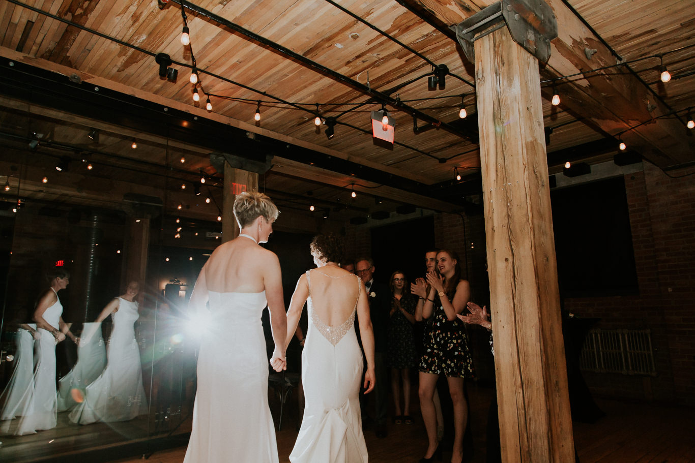 Lindsay-and-Heather-Charbar-Restaurant-Wedding-in-Calgary-211