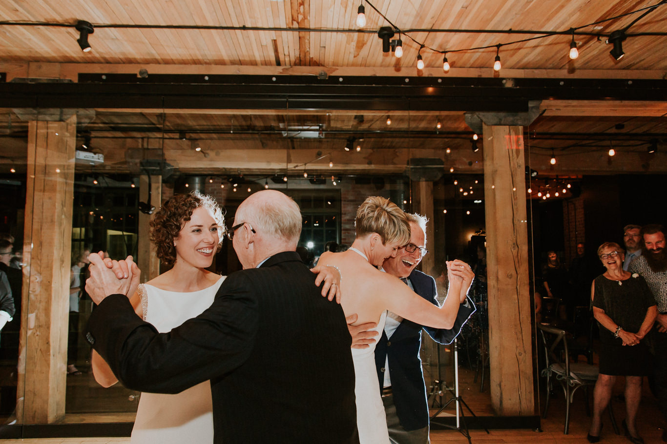 Lindsay-and-Heather-Charbar-Restaurant-Wedding-in-Calgary-214