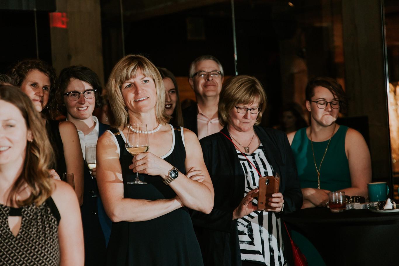 Lindsay-and-Heather-Charbar-Restaurant-Wedding-in-Calgary-215
