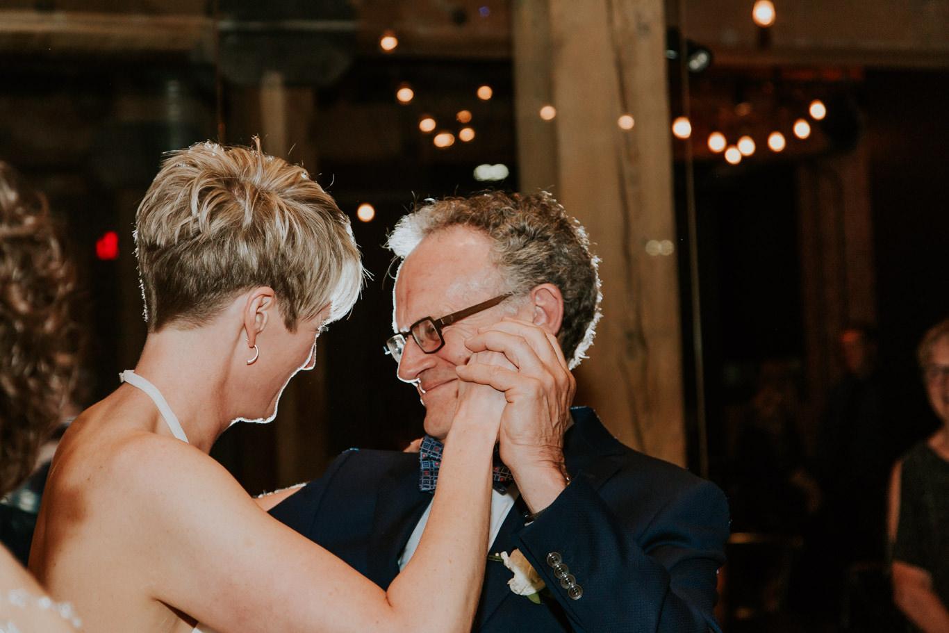 Lindsay-and-Heather-Charbar-Restaurant-Wedding-in-Calgary-216