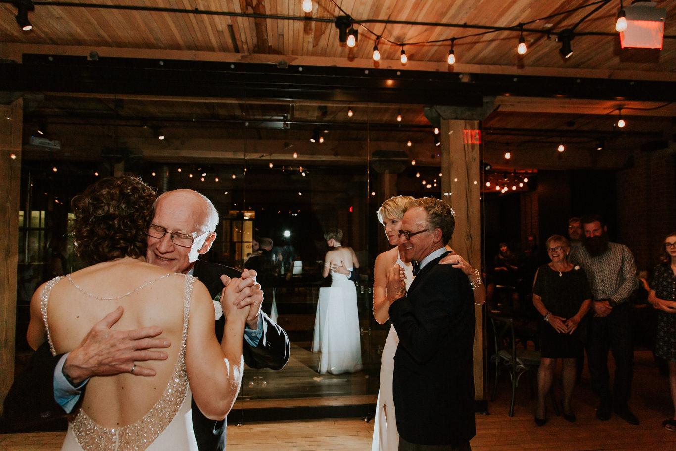 Lindsay-and-Heather-Charbar-Restaurant-Wedding-in-Calgary-217