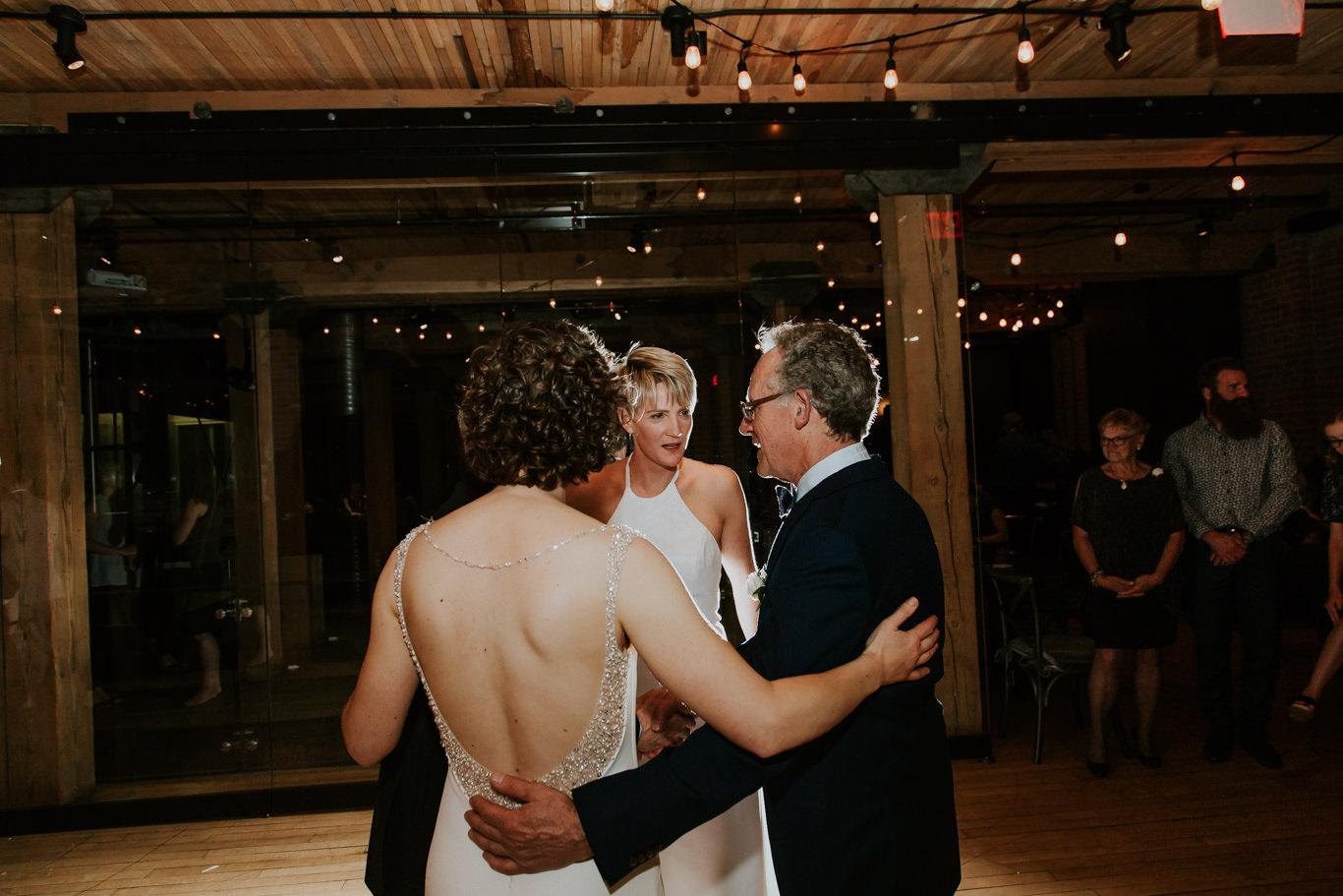 Lindsay-and-Heather-Charbar-Restaurant-Wedding-in-Calgary-218
