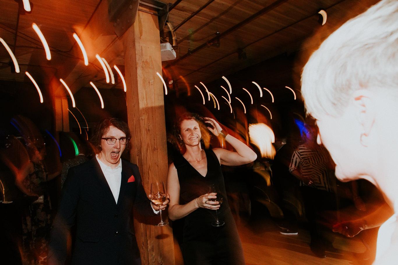 Lindsay-and-Heather-Charbar-Restaurant-Wedding-in-Calgary-219