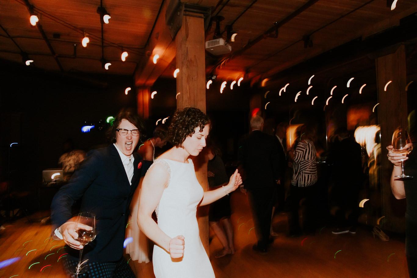 Lindsay-and-Heather-Charbar-Restaurant-Wedding-in-Calgary-221