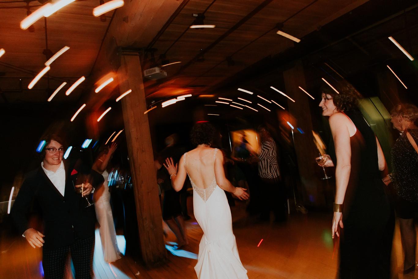 Lindsay-and-Heather-Charbar-Restaurant-Wedding-in-Calgary-222