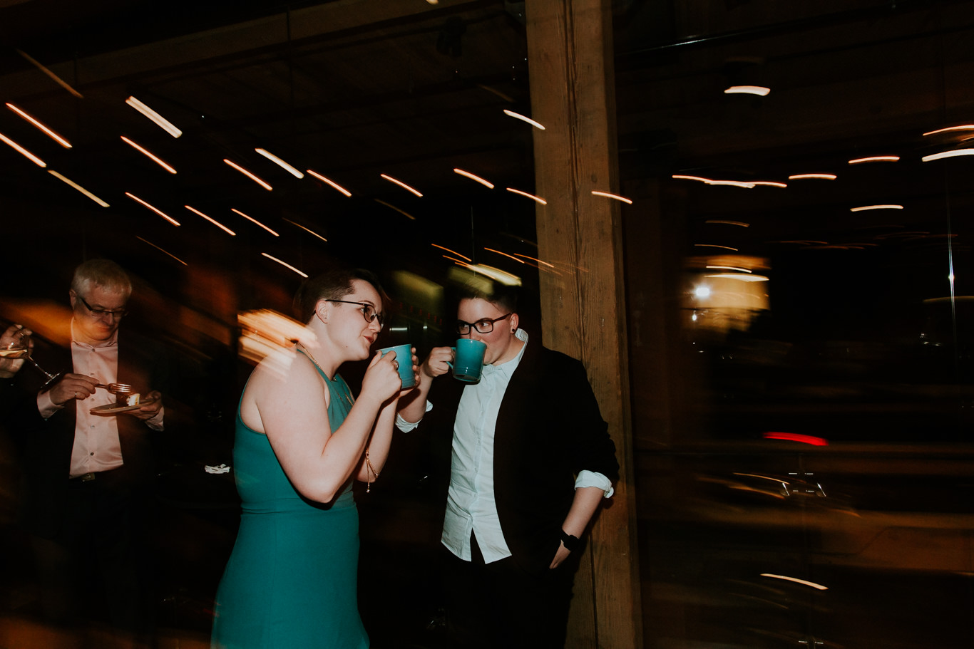 Lindsay-and-Heather-Charbar-Restaurant-Wedding-in-Calgary-223
