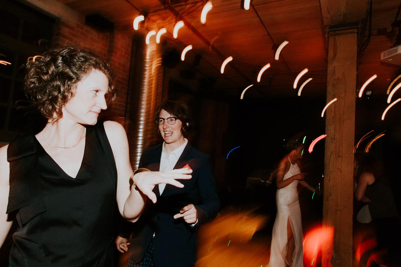 Lindsay-and-Heather-Charbar-Restaurant-Wedding-in-Calgary-224