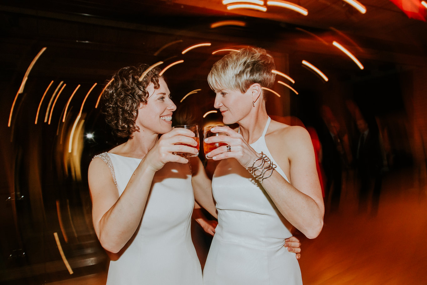 Lindsay-and-Heather-Charbar-Restaurant-Wedding-in-Calgary-227