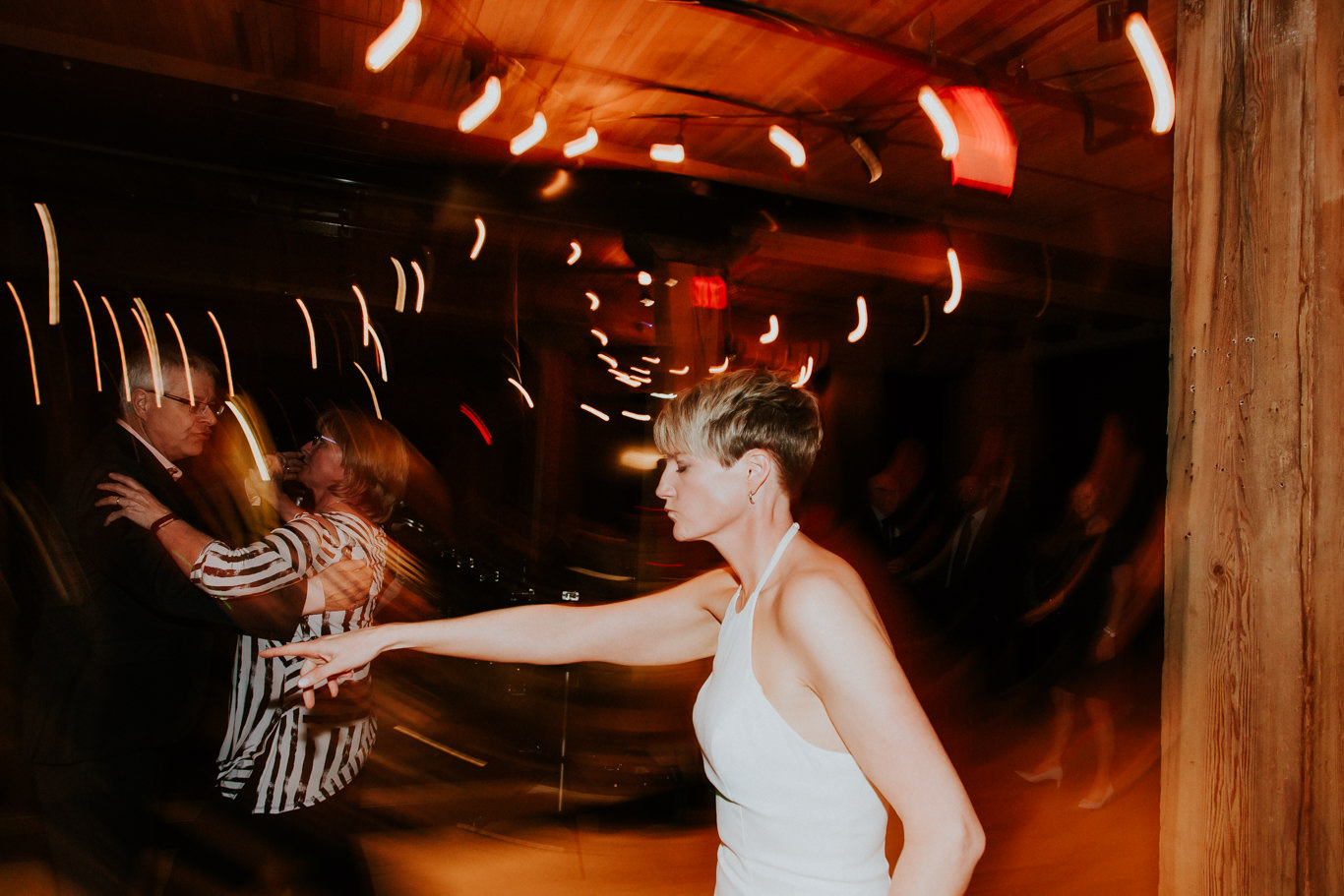 Lindsay-and-Heather-Charbar-Restaurant-Wedding-in-Calgary-228