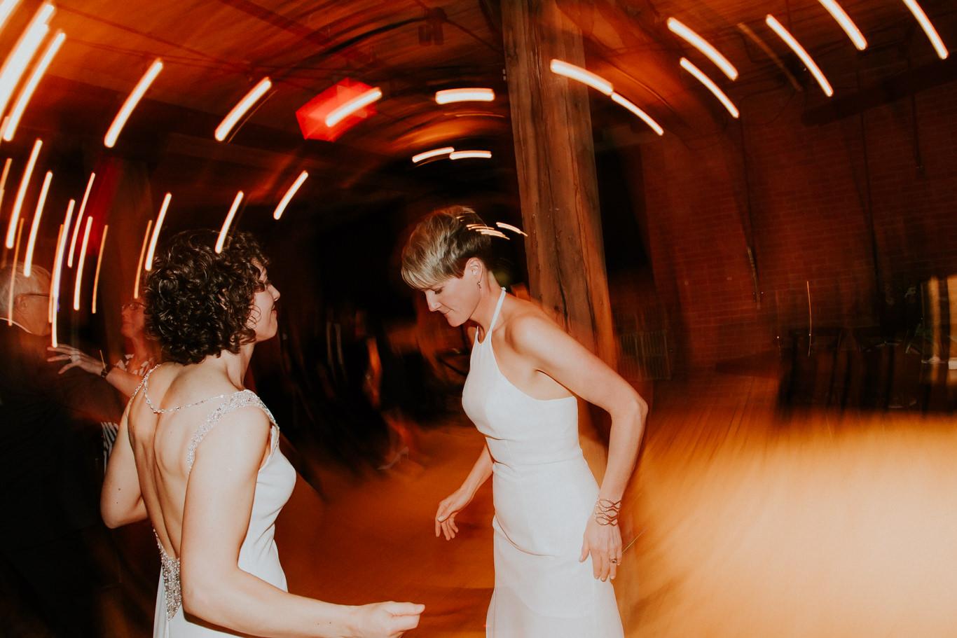 Lindsay-and-Heather-Charbar-Restaurant-Wedding-in-Calgary-229