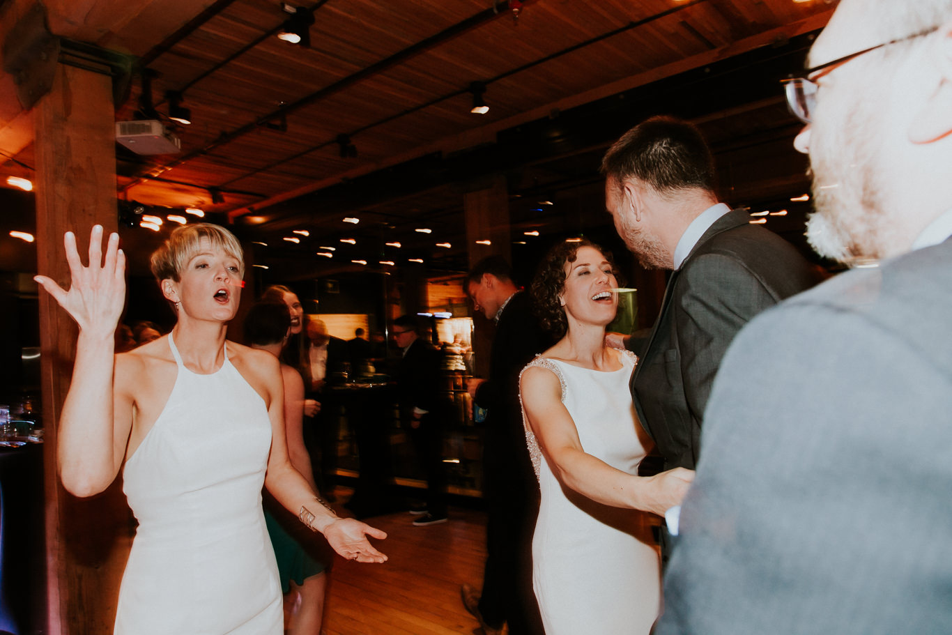 Lindsay-and-Heather-Charbar-Restaurant-Wedding-in-Calgary-230