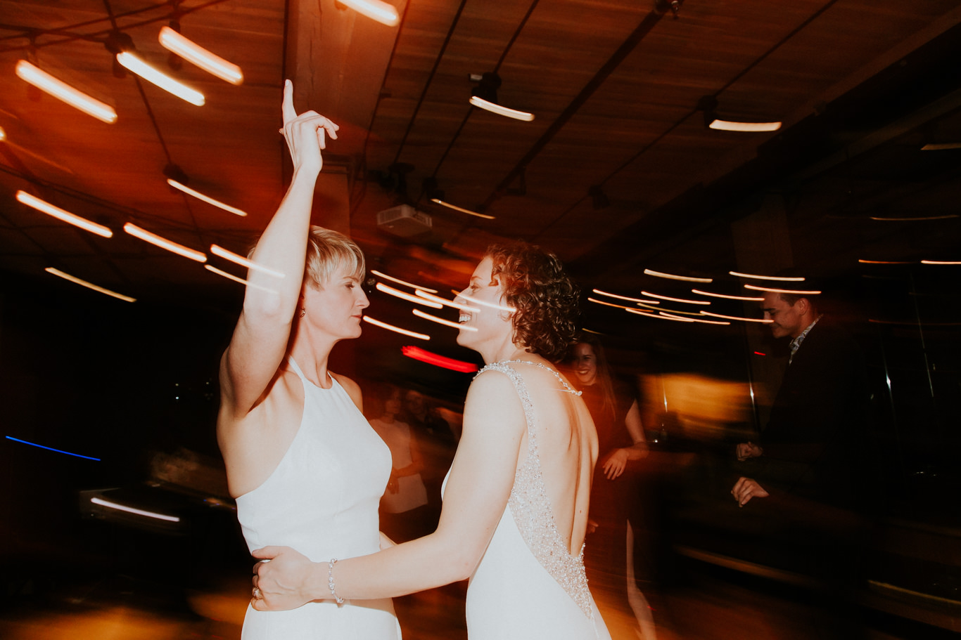 Lindsay-and-Heather-Charbar-Restaurant-Wedding-in-Calgary-231