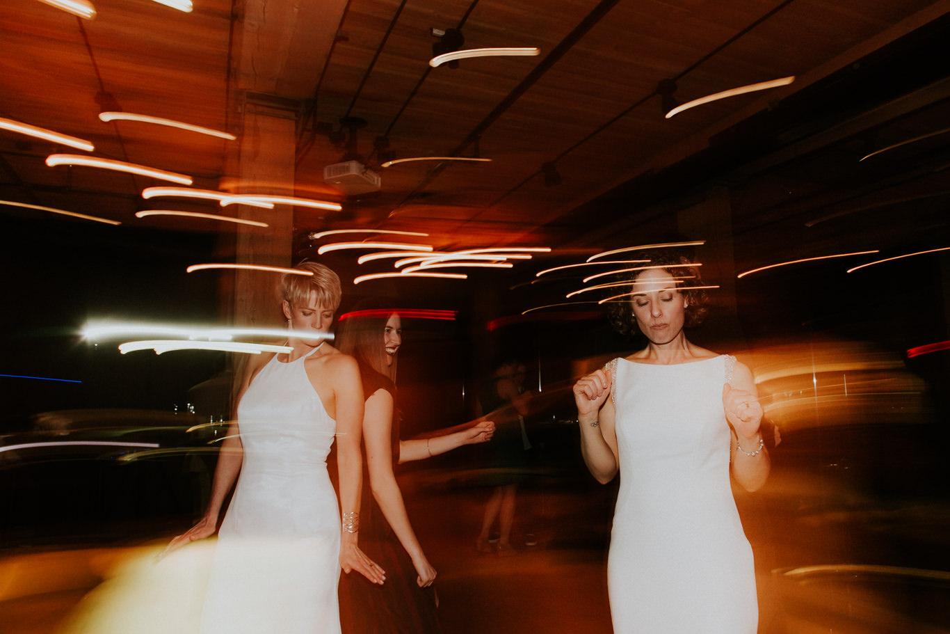Lindsay-and-Heather-Charbar-Restaurant-Wedding-in-Calgary-232