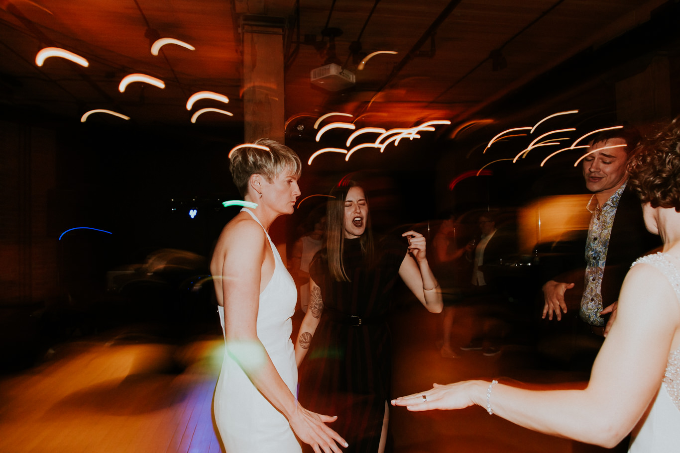 Lindsay-and-Heather-Charbar-Restaurant-Wedding-in-Calgary-233
