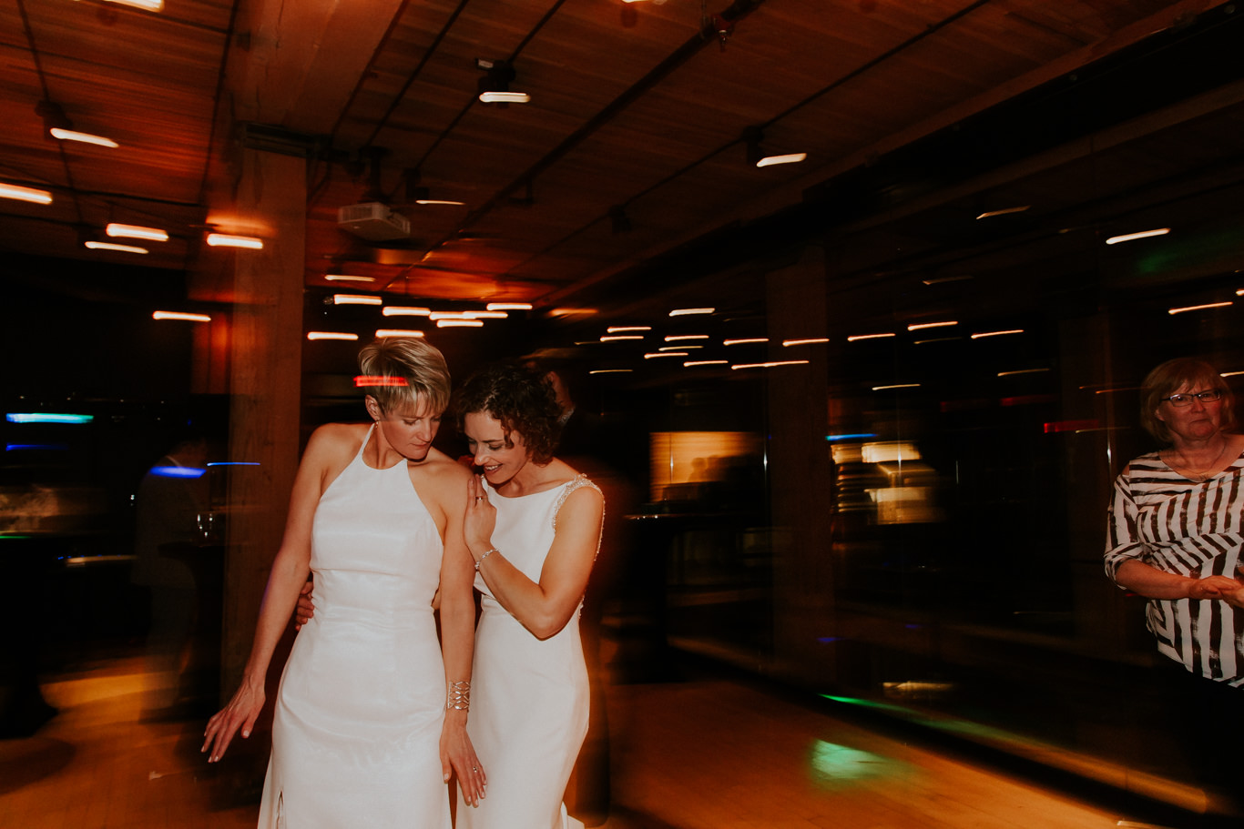 Lindsay-and-Heather-Charbar-Restaurant-Wedding-in-Calgary-234