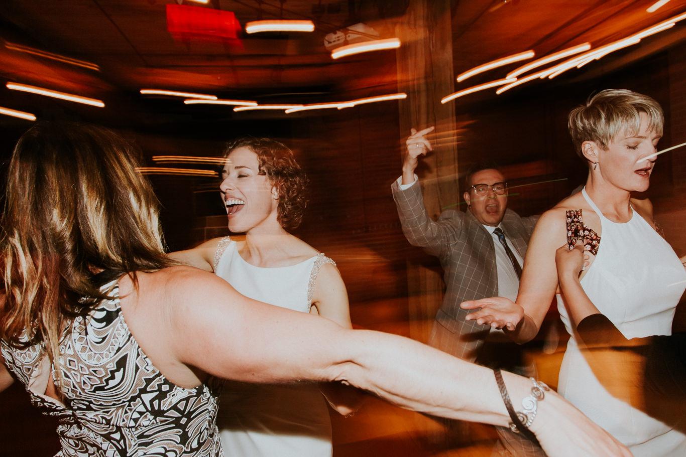 Lindsay-and-Heather-Charbar-Restaurant-Wedding-in-Calgary-236