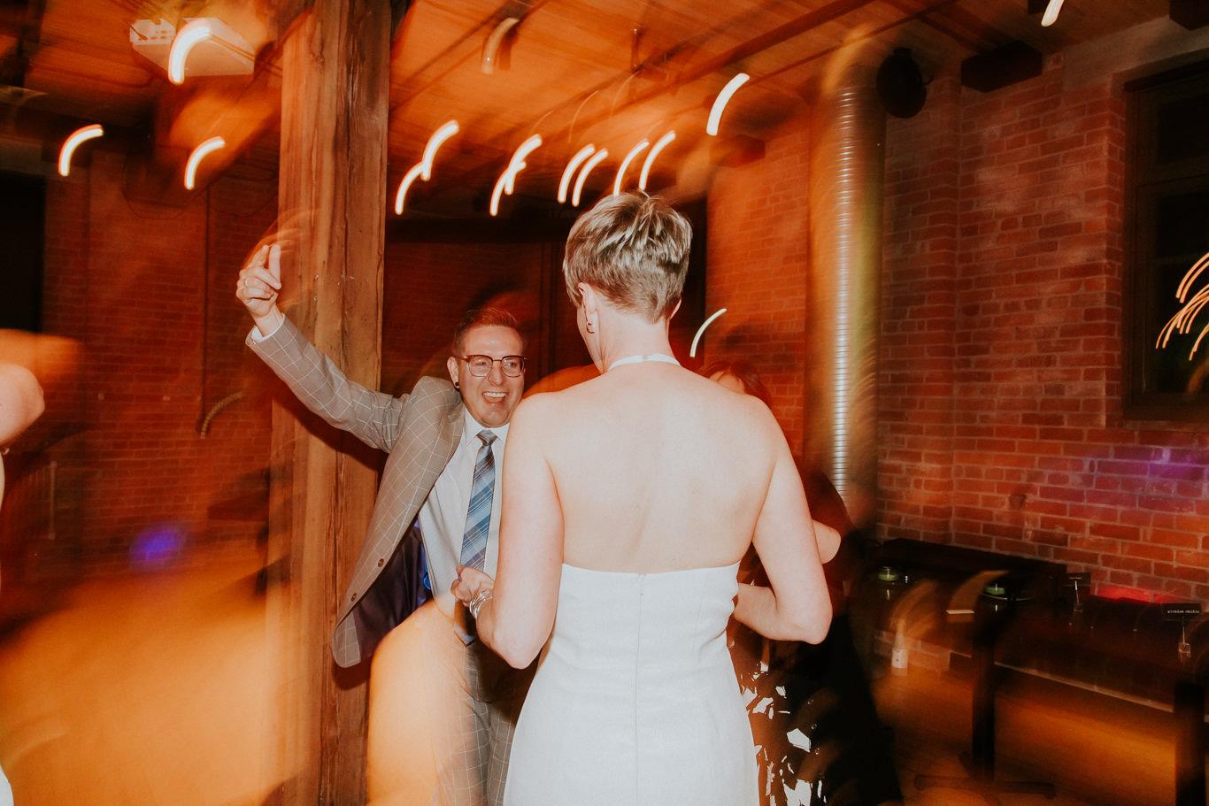 Lindsay-and-Heather-Charbar-Restaurant-Wedding-in-Calgary-237