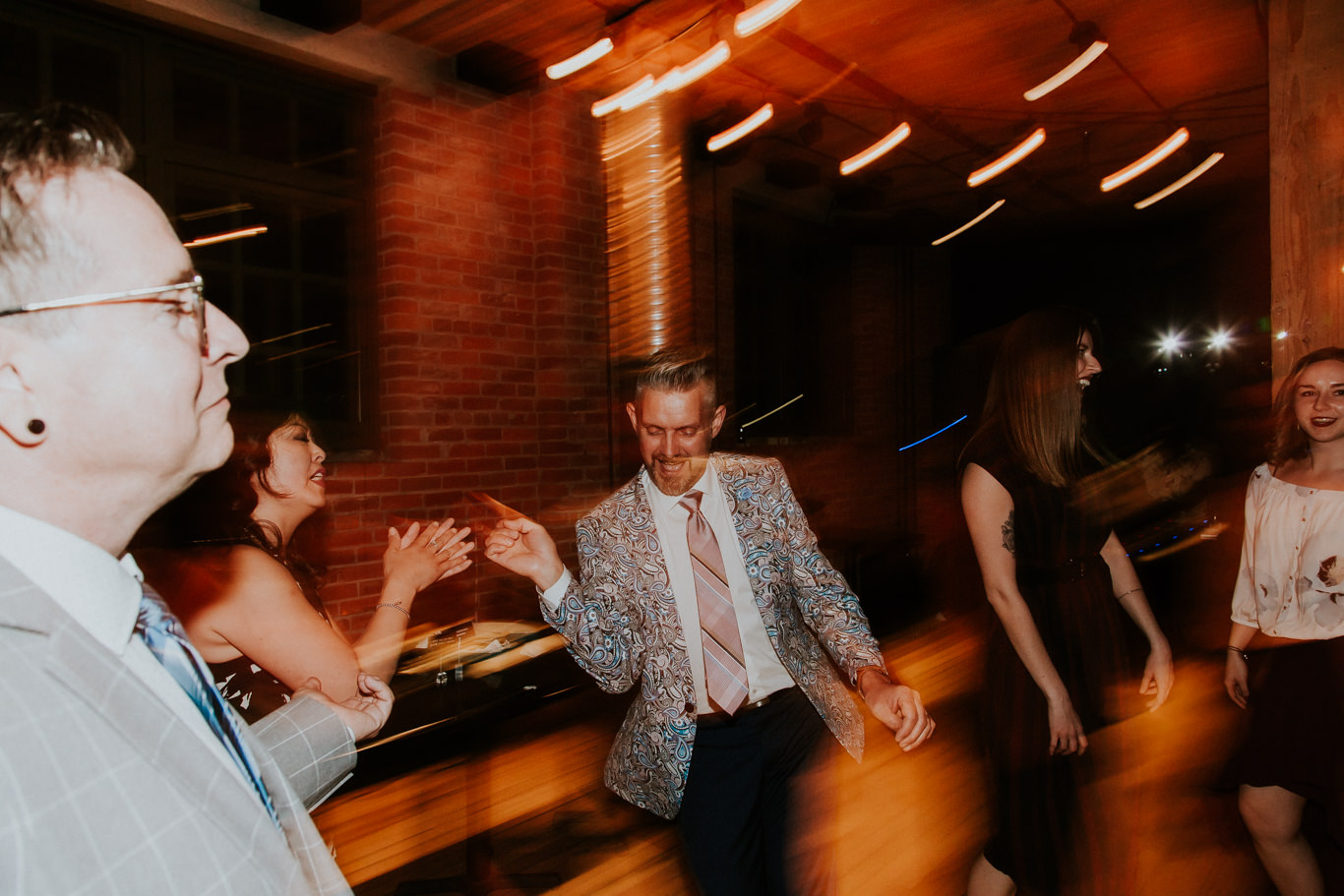 Lindsay-and-Heather-Charbar-Restaurant-Wedding-in-Calgary-239