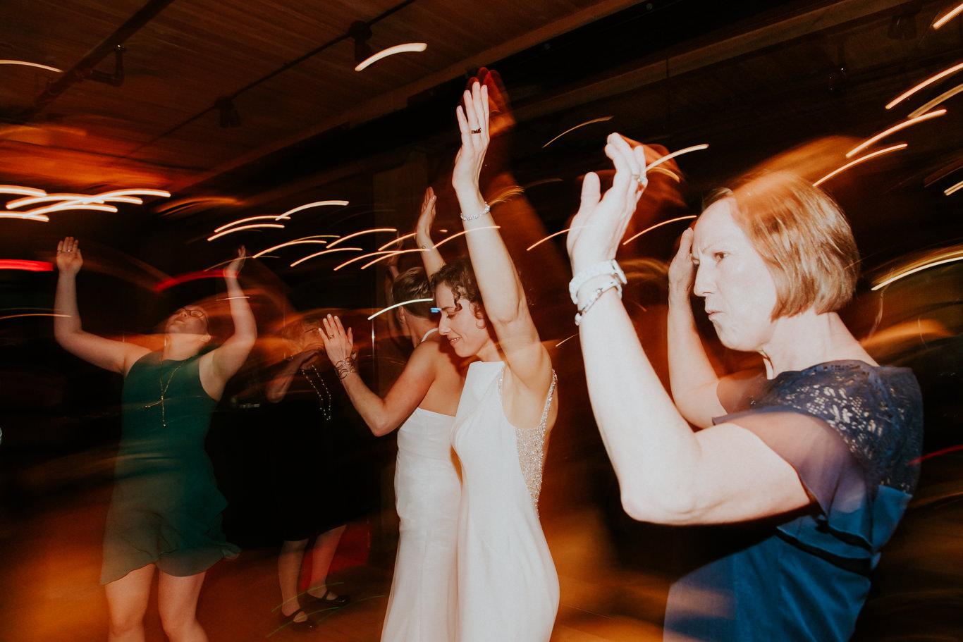 Lindsay-and-Heather-Charbar-Restaurant-Wedding-in-Calgary-241