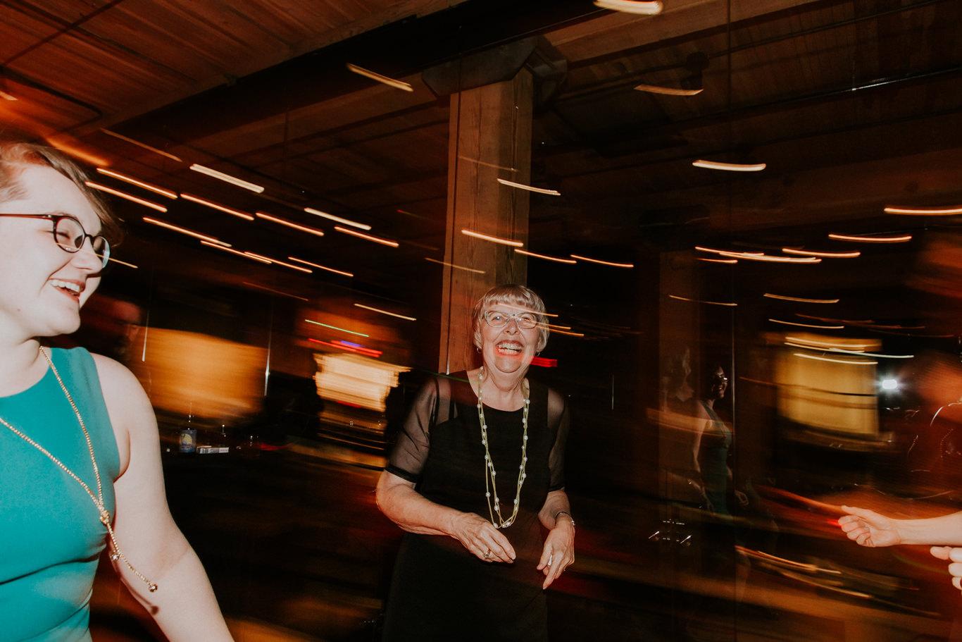 Lindsay-and-Heather-Charbar-Restaurant-Wedding-in-Calgary-242