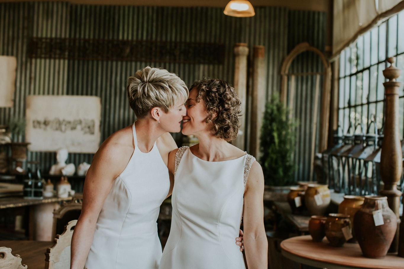 Lindsay-and-Heather-Charbar-Restaurant-Wedding-in-Calgary-26