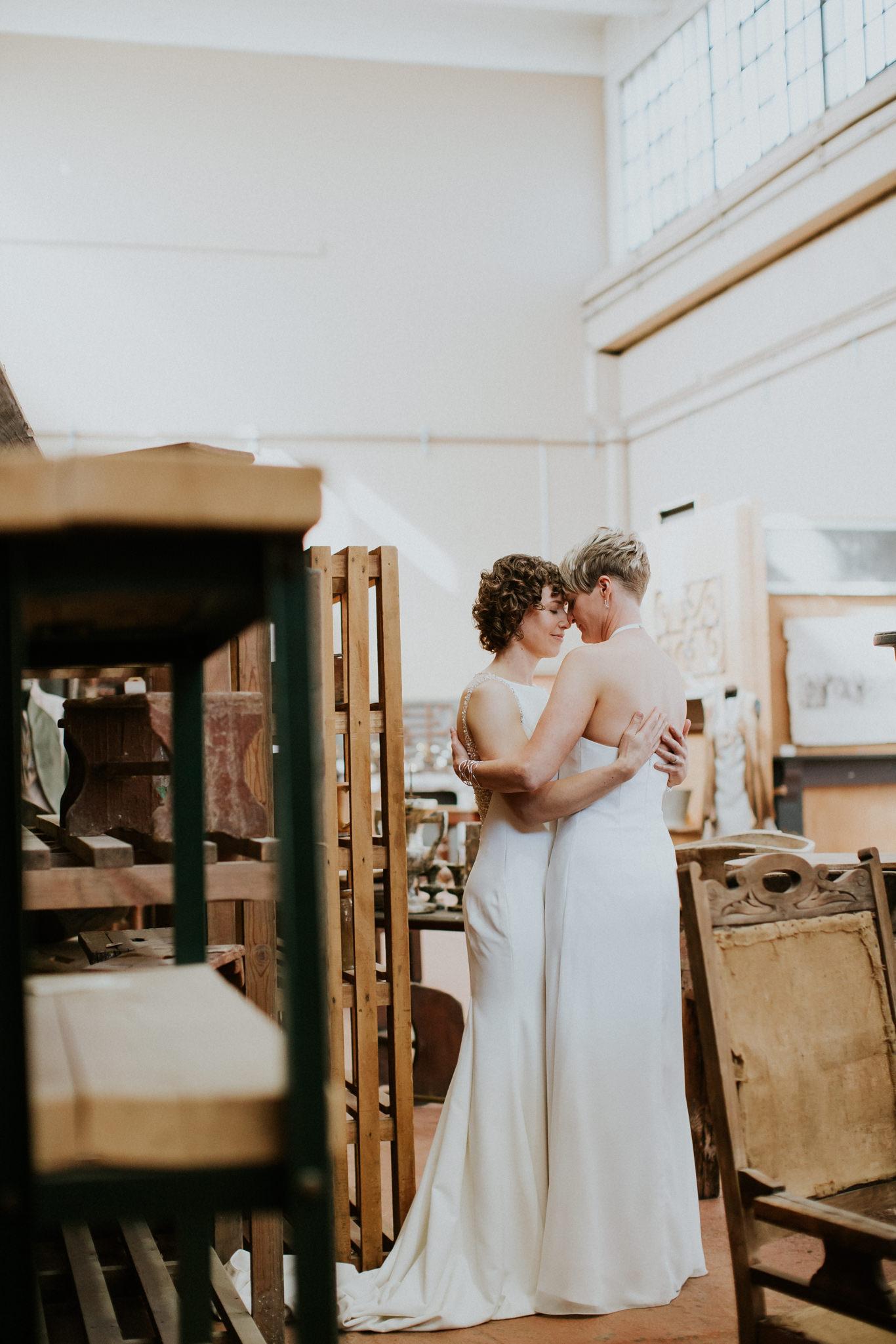 Lindsay-and-Heather-Charbar-Restaurant-Wedding-in-Calgary-33