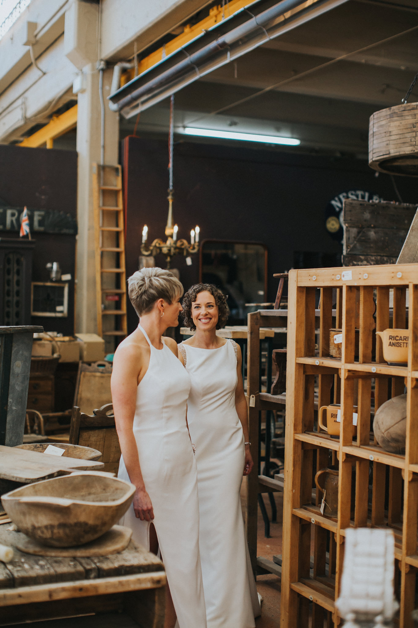Lindsay-and-Heather-Charbar-Restaurant-Wedding-in-Calgary-35