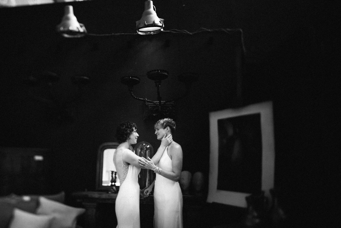 Lindsay-and-Heather-Charbar-Restaurant-Wedding-in-Calgary-39