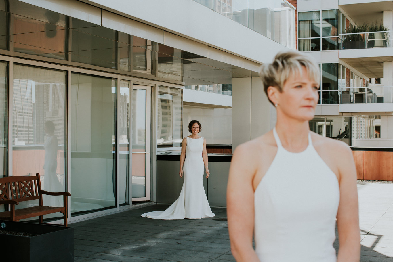 Lindsay-and-Heather-Charbar-Restaurant-Wedding-in-Calgary-4