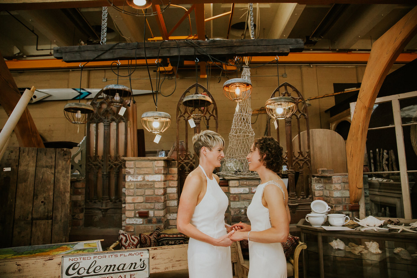 Lindsay-and-Heather-Charbar-Restaurant-Wedding-in-Calgary-44
