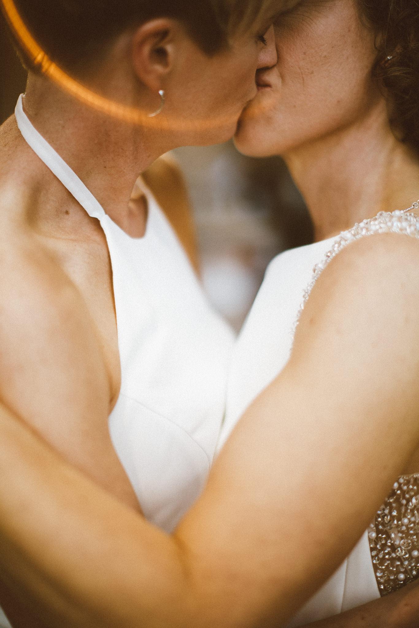 Lindsay-and-Heather-Charbar-Restaurant-Wedding-in-Calgary-46