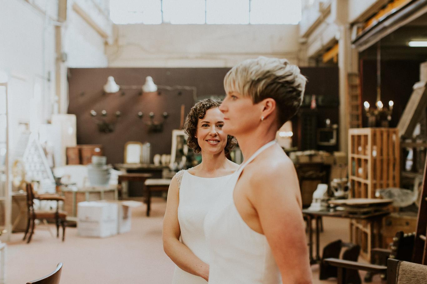Lindsay-and-Heather-Charbar-Restaurant-Wedding-in-Calgary-53