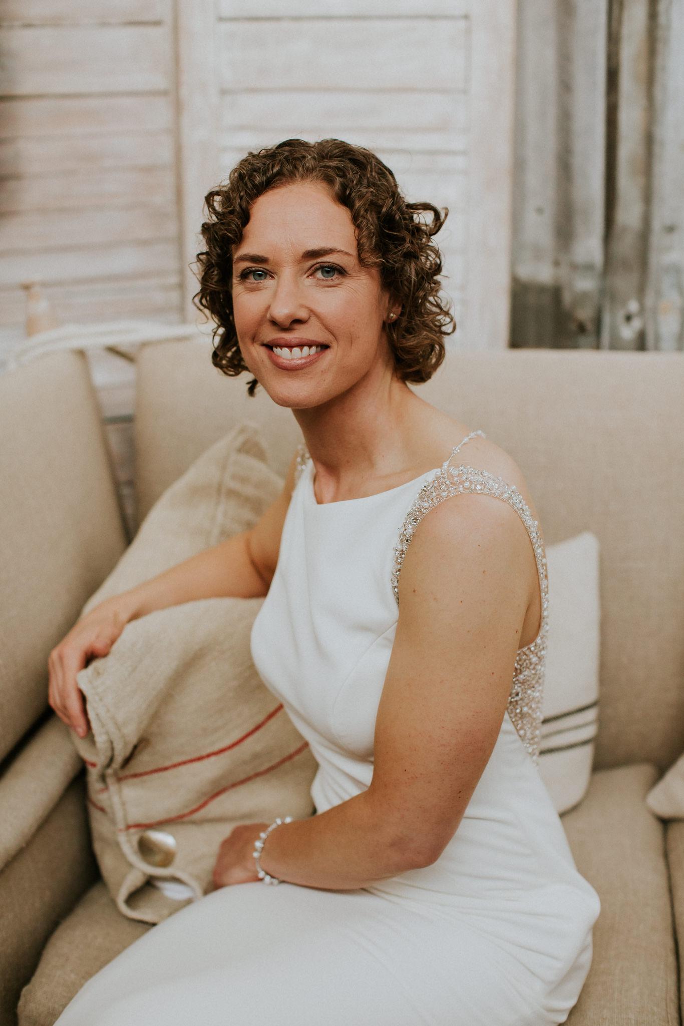 Lindsay-and-Heather-Charbar-Restaurant-Wedding-in-Calgary-56