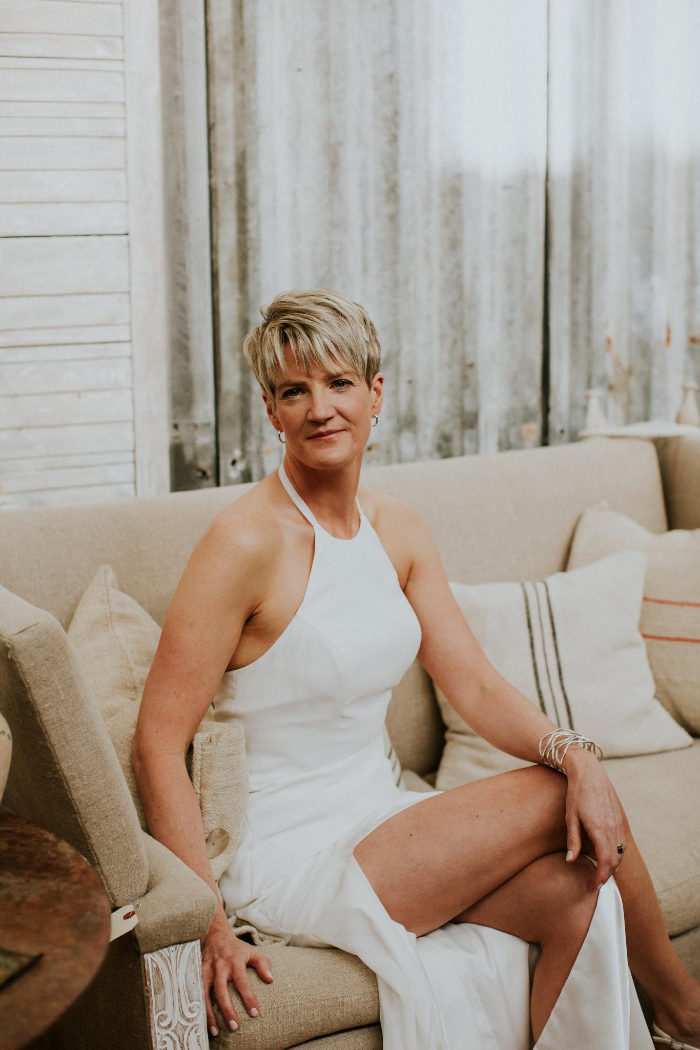 Lindsay-and-Heather-Charbar-Restaurant-Wedding-in-Calgary-57