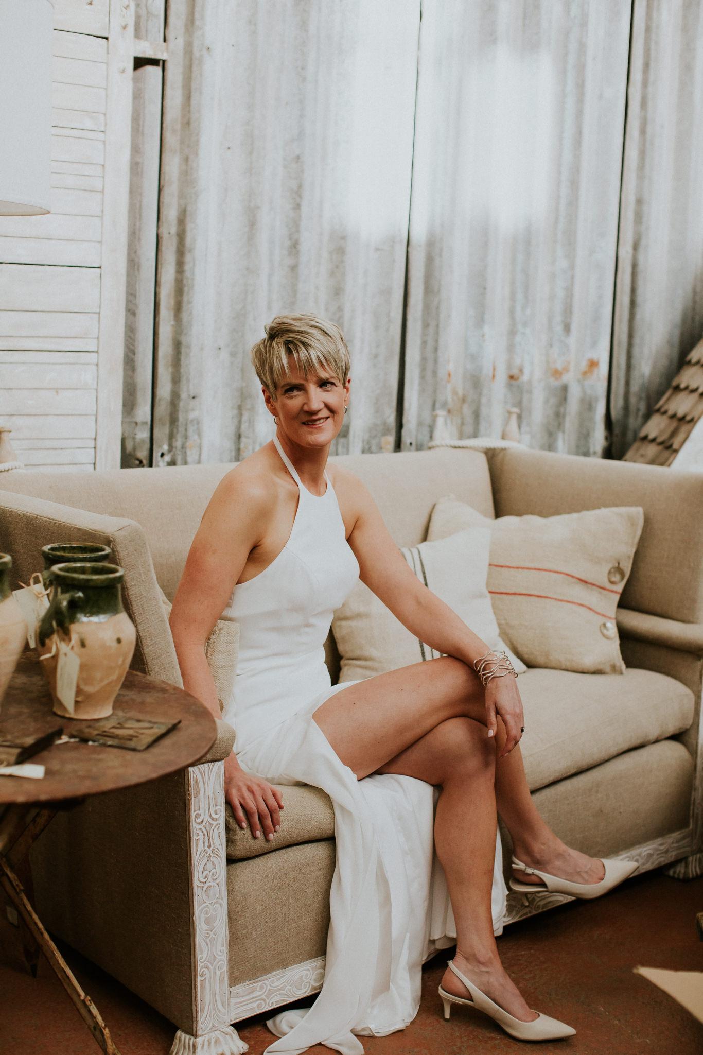 Lindsay-and-Heather-Charbar-Restaurant-Wedding-in-Calgary-58