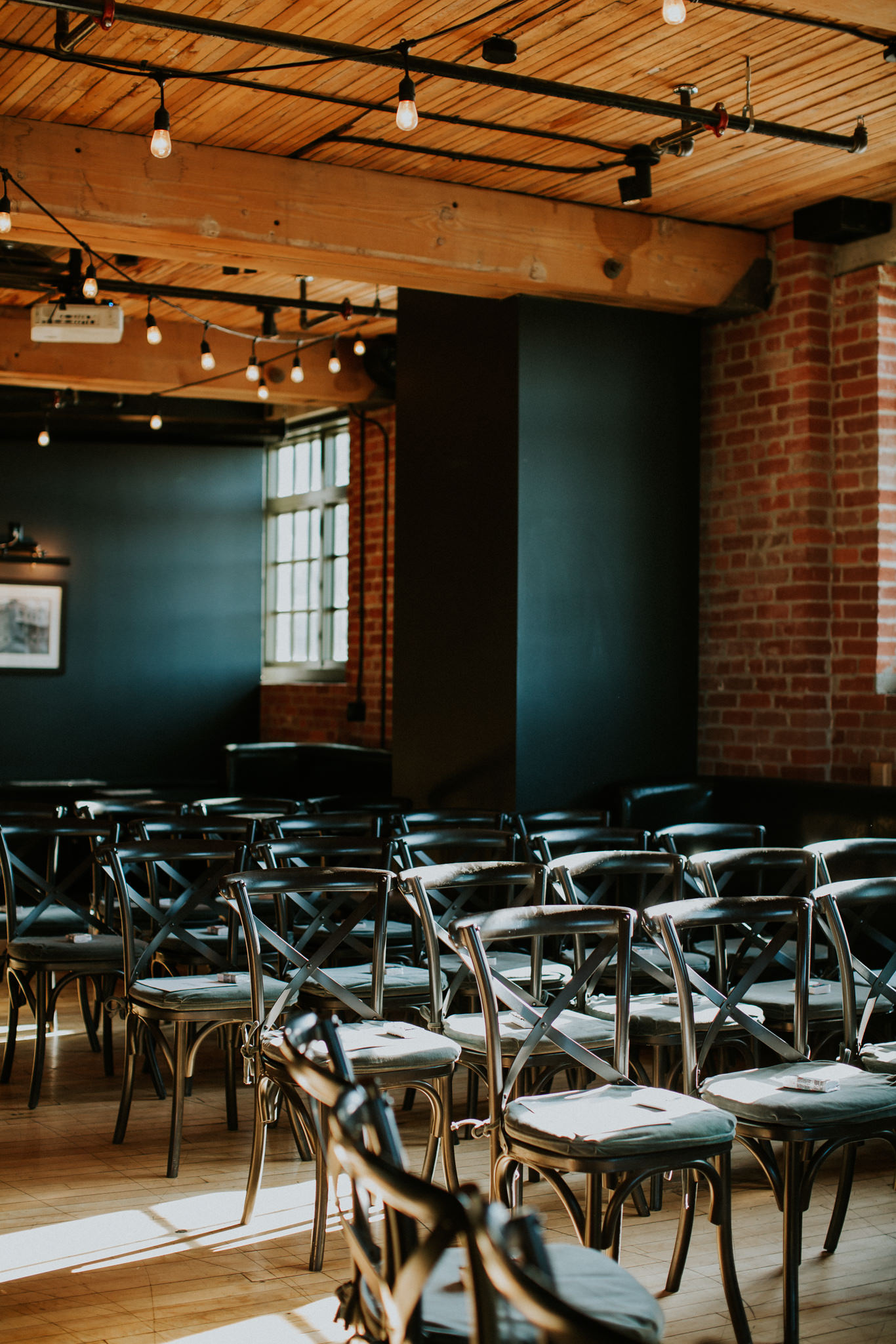 Lindsay-and-Heather-Charbar-Restaurant-Wedding-in-Calgary-69