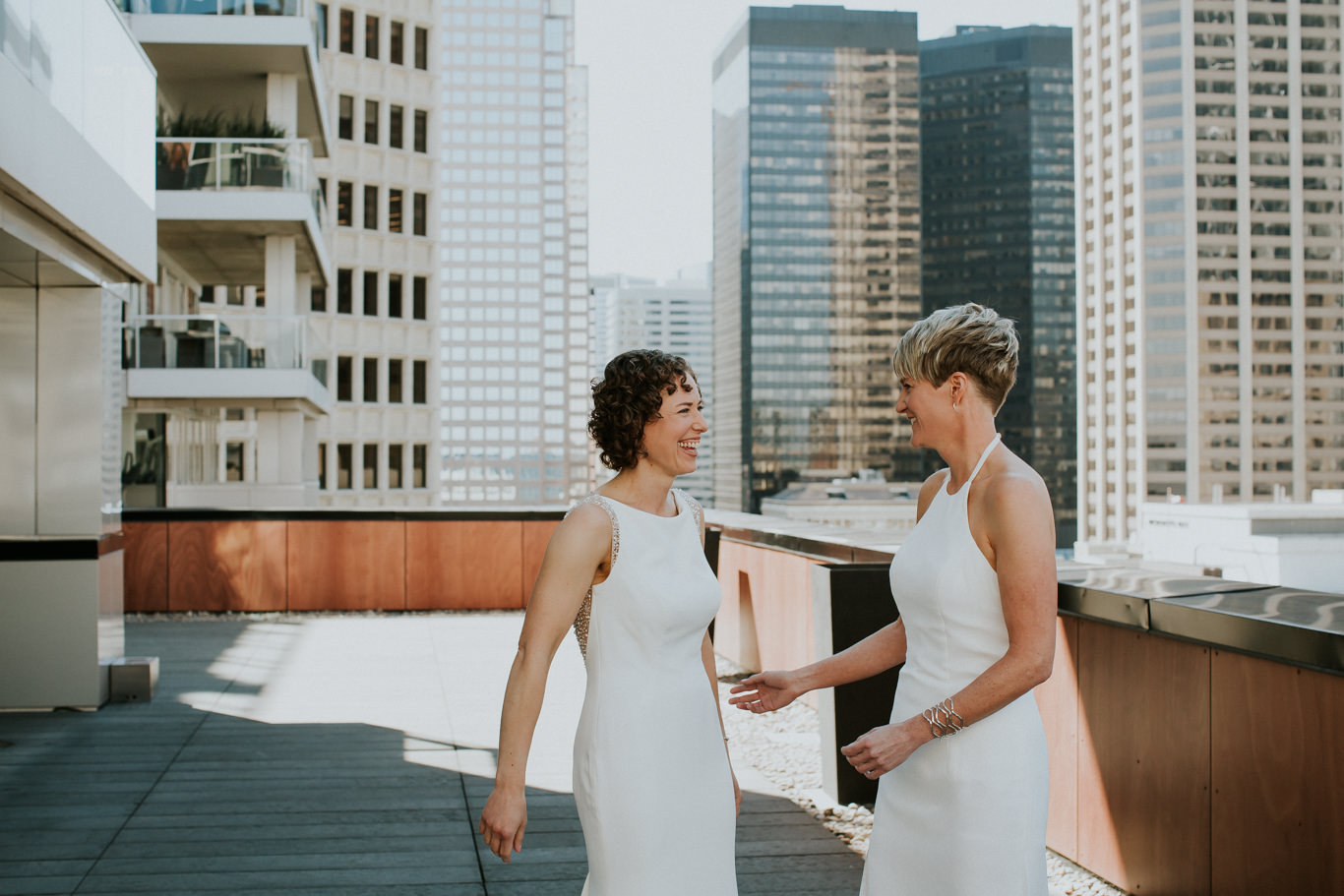 Lindsay-and-Heather-Charbar-Restaurant-Wedding-in-Calgary-7