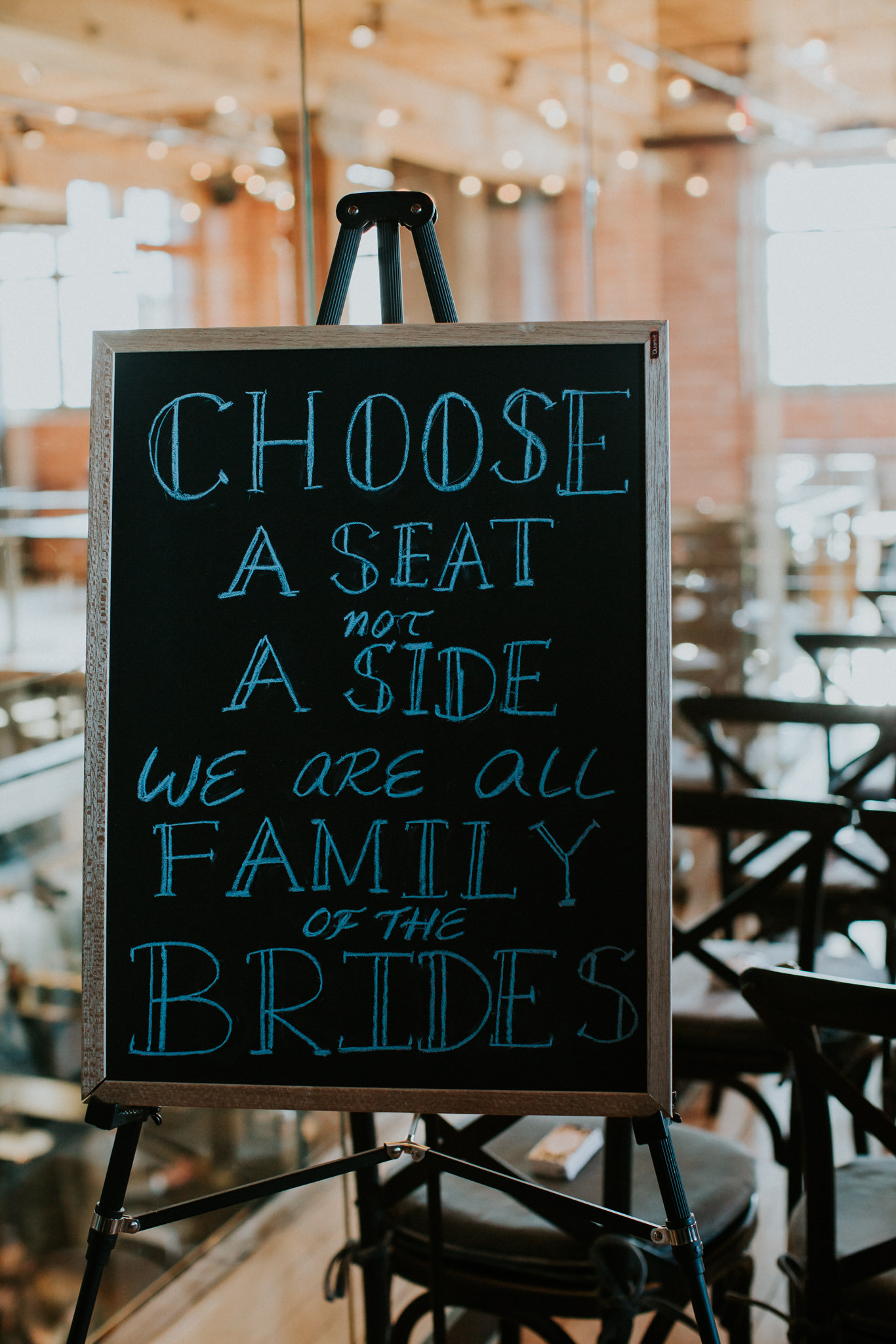 Lindsay-and-Heather-Charbar-Restaurant-Wedding-in-Calgary-71