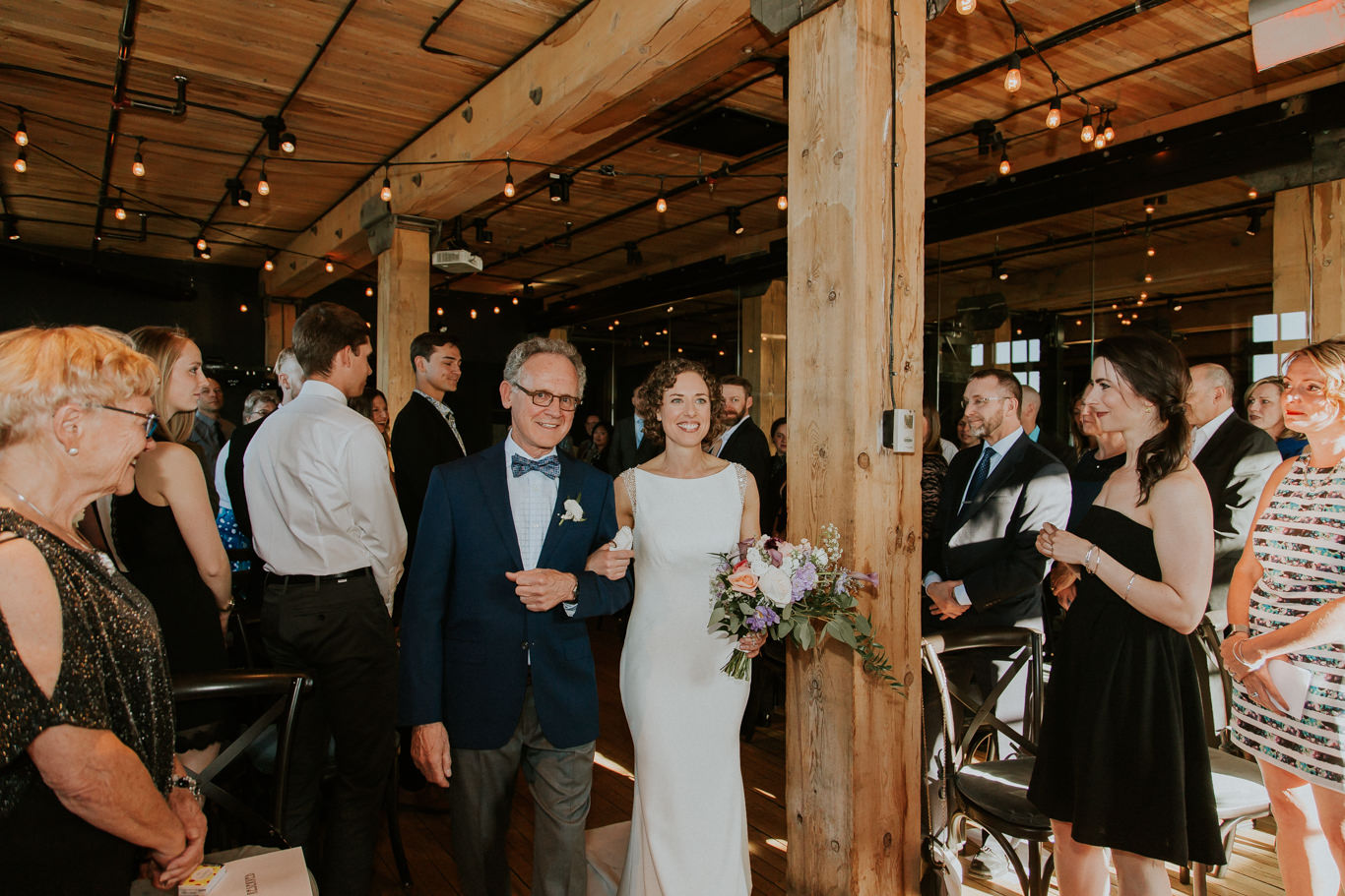 Lindsay-and-Heather-Charbar-Restaurant-Wedding-in-Calgary-75