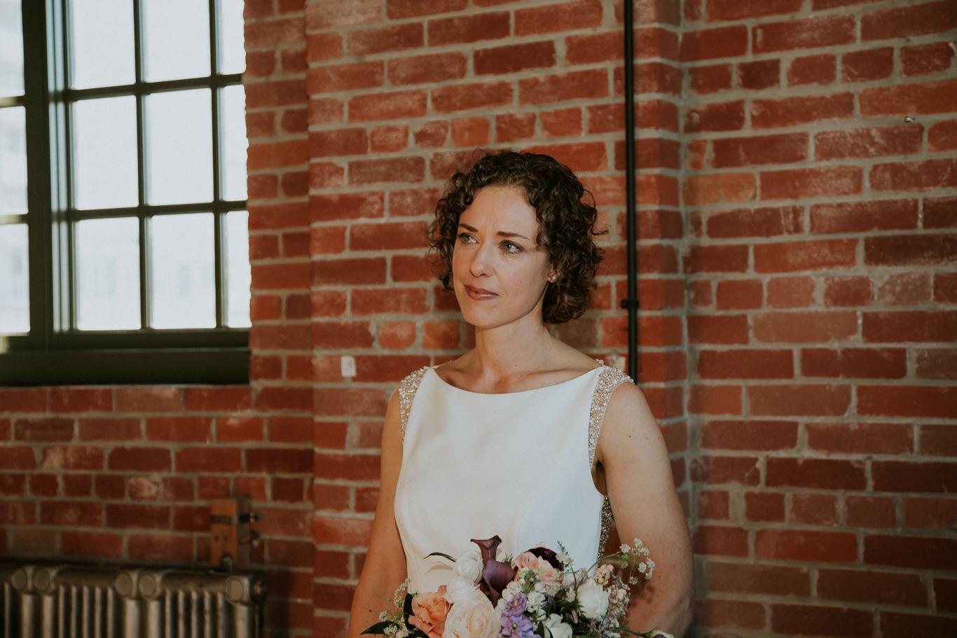 Lindsay-and-Heather-Charbar-Restaurant-Wedding-in-Calgary-76