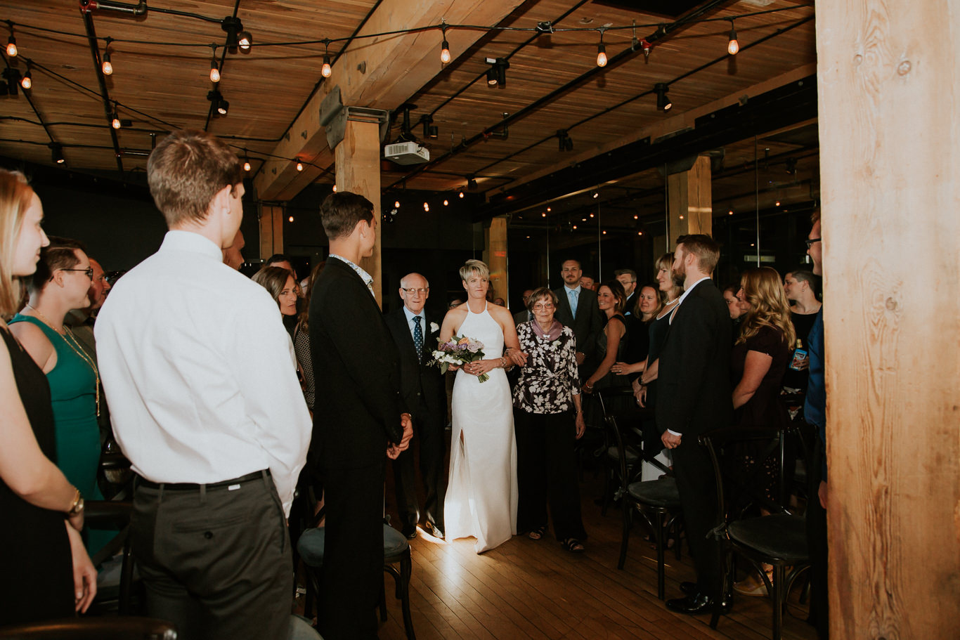 Lindsay-and-Heather-Charbar-Restaurant-Wedding-in-Calgary-77