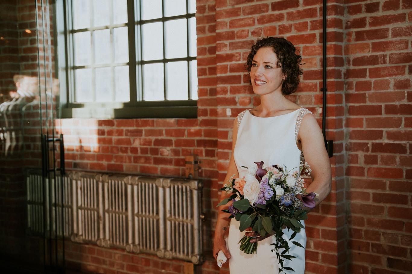 Lindsay-and-Heather-Charbar-Restaurant-Wedding-in-Calgary-78