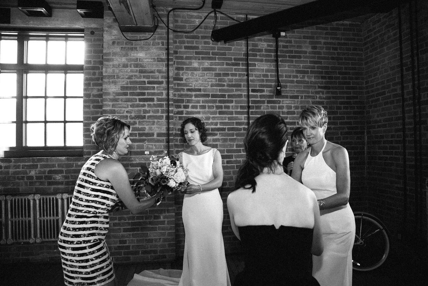 Lindsay-and-Heather-Charbar-Restaurant-Wedding-in-Calgary-79