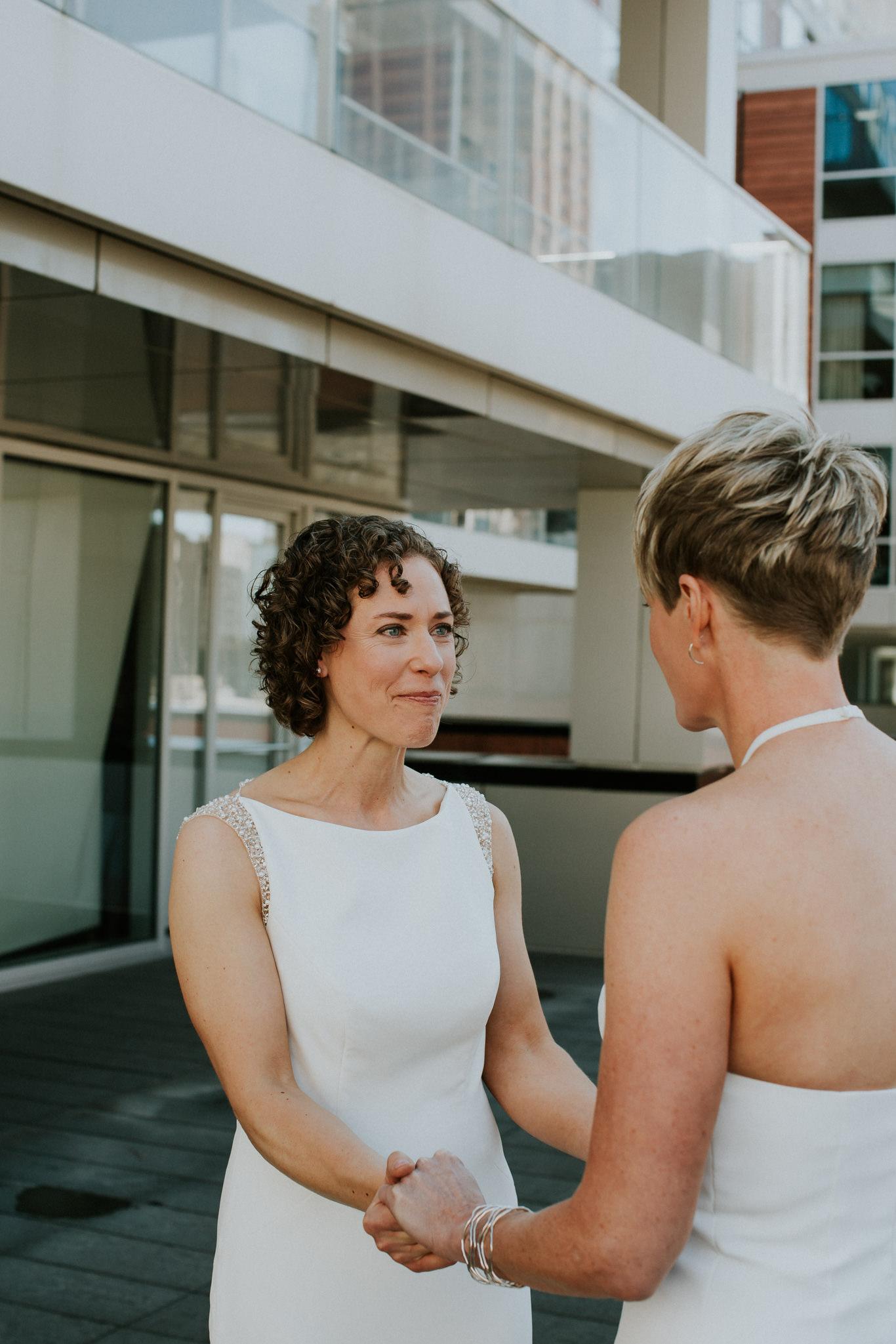 Lindsay-and-Heather-Charbar-Restaurant-Wedding-in-Calgary-8