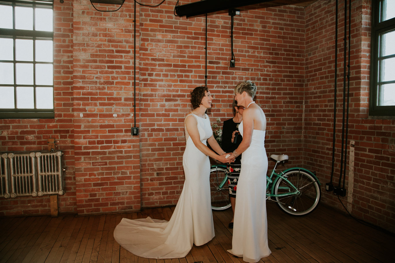 Lindsay-and-Heather-Charbar-Restaurant-Wedding-in-Calgary-80