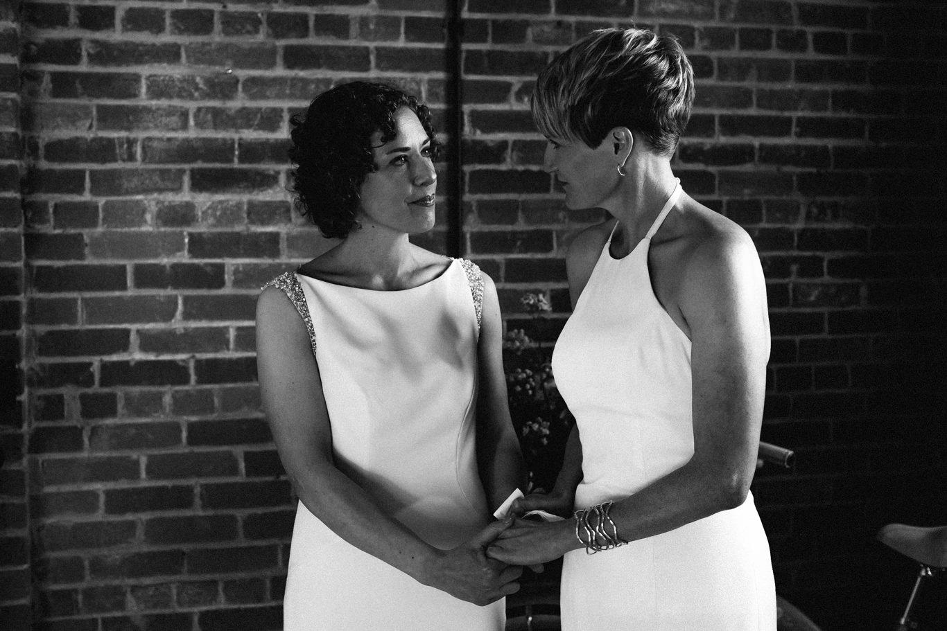 Lindsay-and-Heather-Charbar-Restaurant-Wedding-in-Calgary-82