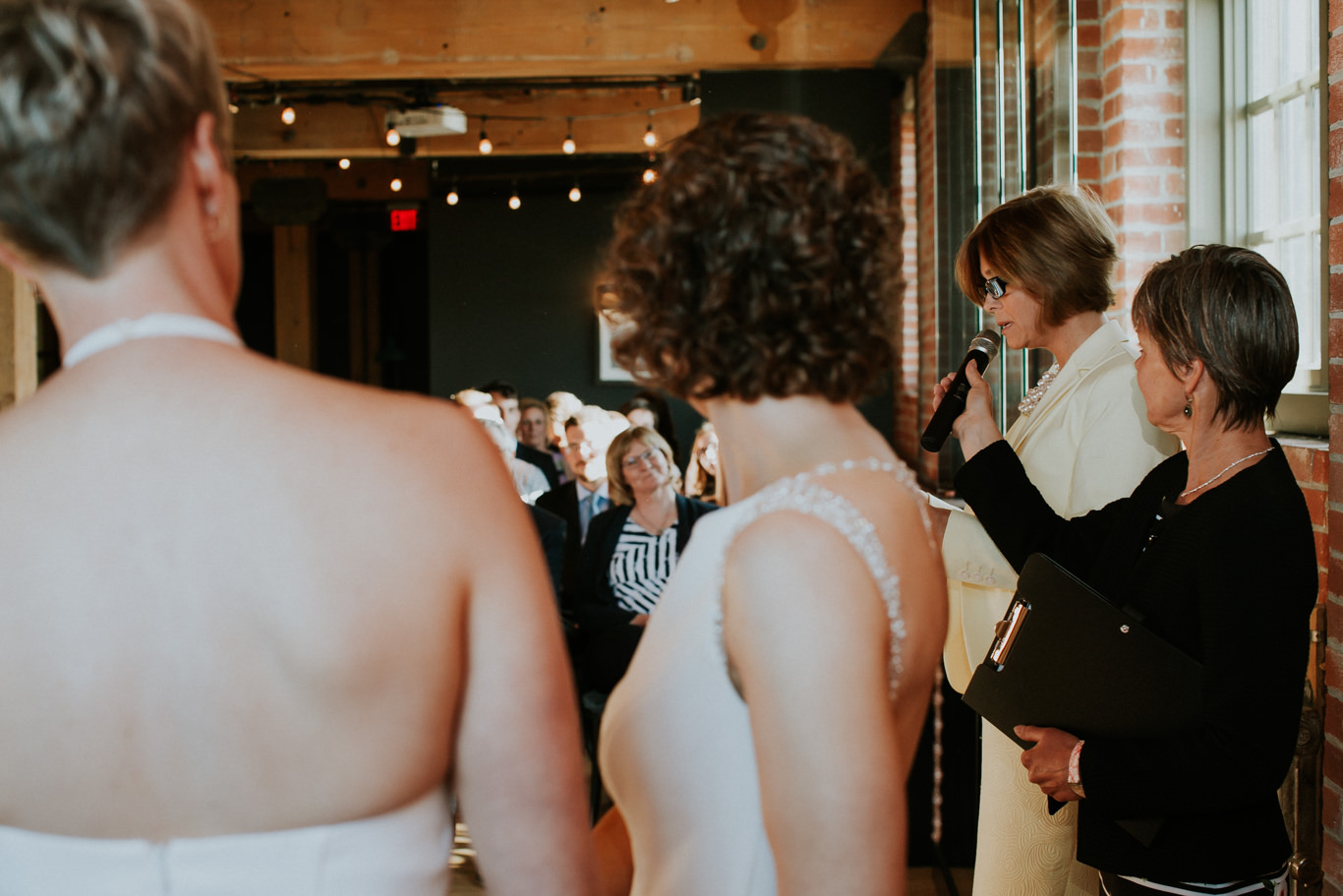 Lindsay-and-Heather-Charbar-Restaurant-Wedding-in-Calgary-84