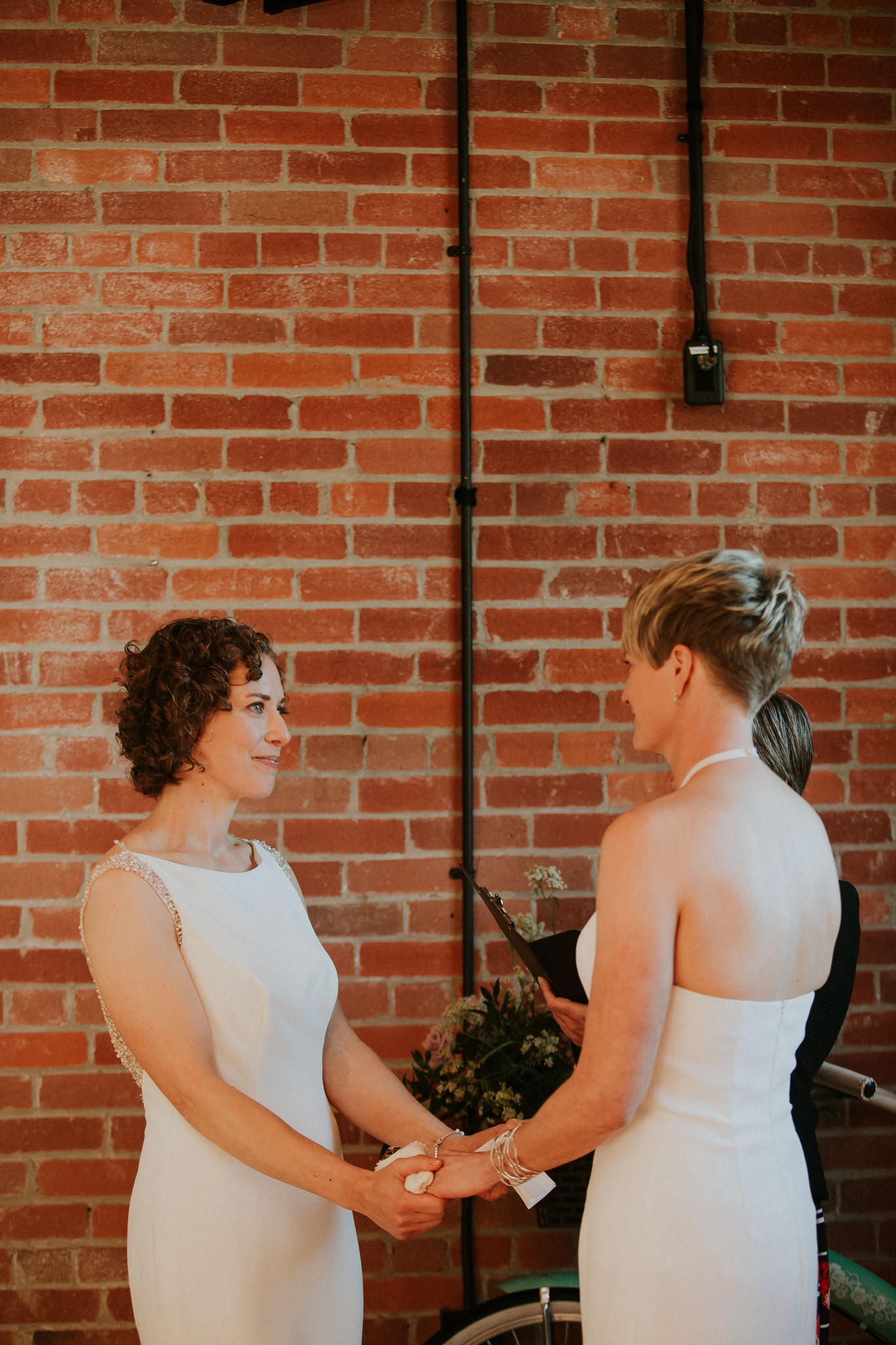 Lindsay-and-Heather-Charbar-Restaurant-Wedding-in-Calgary-87